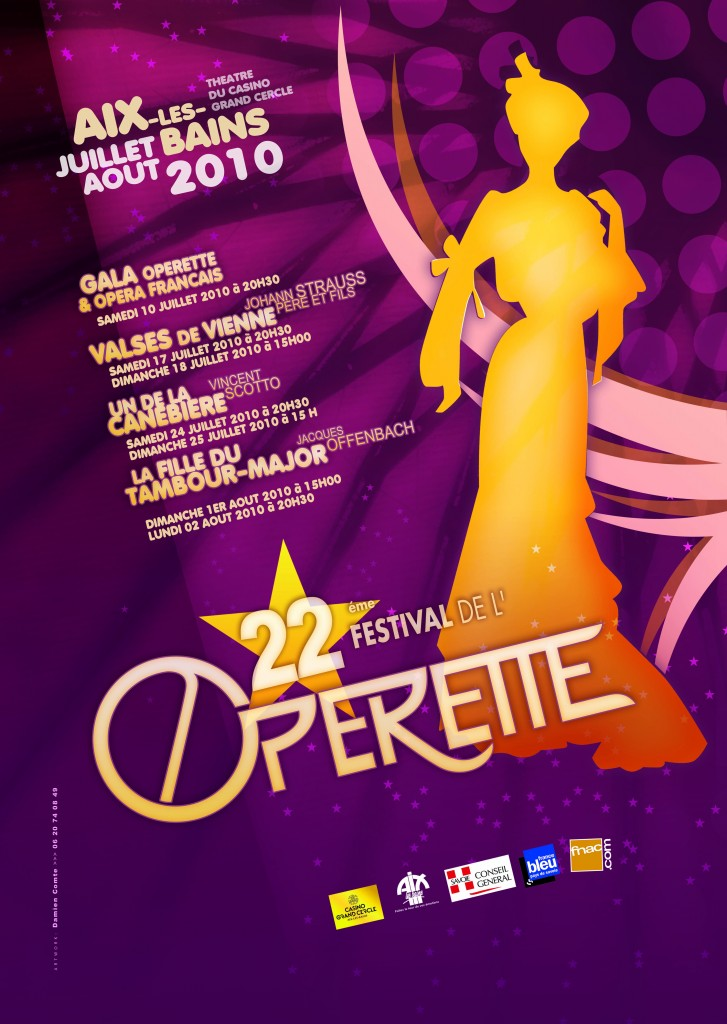affiche-2010-aix-operette